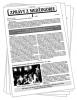 Zprávy z Medžugorje - předplatné