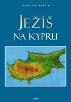 Ježíš na Kypru I.