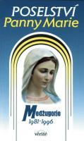 Poselství Panny Marie - soubor