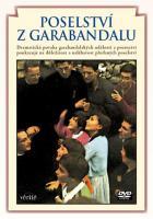 Poselství z Garabandalu